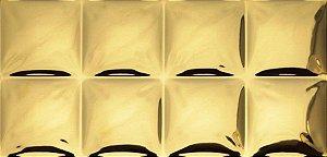 DUNE GOLDEN PAD 30X60 CM