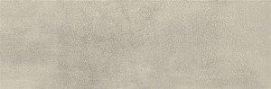 DUNE NOVA CINZA 29,5X90,1 CM