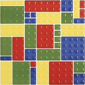 DUNE PLAY-DK 23,7X23,7 CM