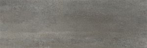 DUNE HIPSTER METAL 29,5X90 CM