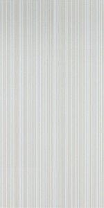 GLOSS PERLA 32,5X59 CM