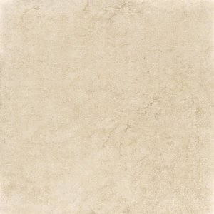 ADVANCED BEIGE 62,5 X 62,5 cm (m²)
