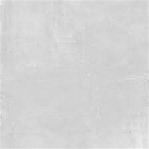 STARK WHITE 90X90