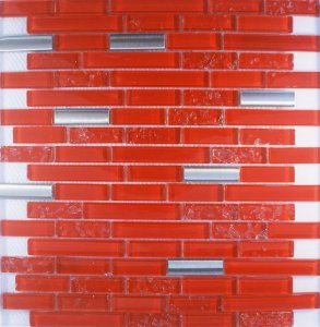 FILETO RED STEEL