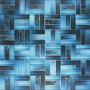 TREND INDIGO BLUE