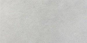 CASTLE WHITE 91X91