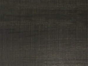 HOME BLACK 15X91 CM