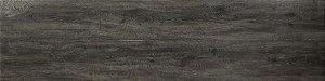 PINE BROWN 23X183 CM
