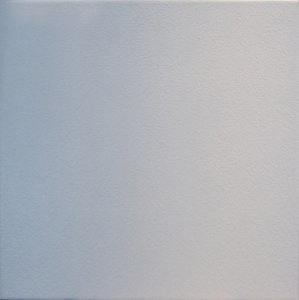 COTTON WHITE MT BOLD 40X40 CM