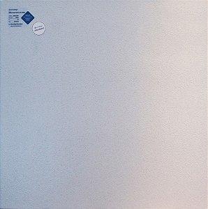 HARD PLAIN WHITE MT BOLD 60X60 CM