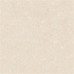 PORCELANATO KEOPS 62,5X62,5 CM