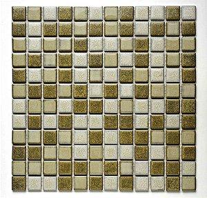 PASTILHA DE PORCELANA 2,5X2,5 BLEND25 SG 7962