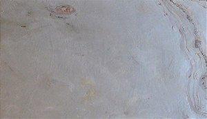 REVESTIMENTO PEDRAFLEX ALASKA RU 1,22X0,61