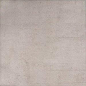 PORCELALANTO METROPOLITAN WHITE 90X90
