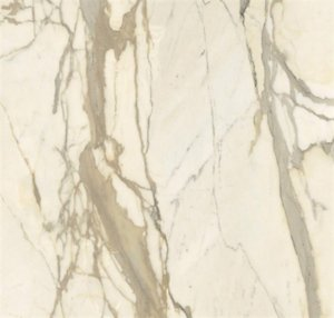 PORCELANATO ELITE SUPREME 1,50X1,50