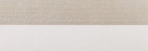 MENORCA LINE TOPO 31,6X90