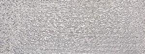 COLUMBIA SILVER METALIZADO 45X120 CM
