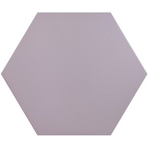 RV BOUDOIR LIGHT AMETHYST 15X17
