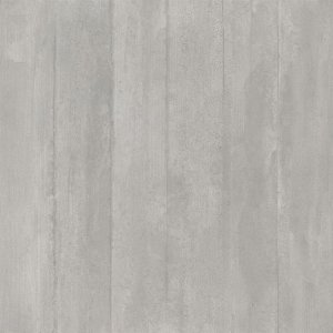 PORCELANATO LM CUT CONCRETE GRAY ABS120X120R ANTI DERRAPANTE