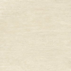 PORCELANATO LM CROSS CUT MT 120X120