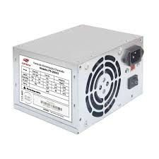 FONTE 200W REAL