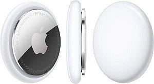 Rastreador Apple AirTag