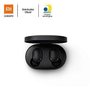 Fone de Ouvido Xiaomi Mi Airdots Basic Bluetooth