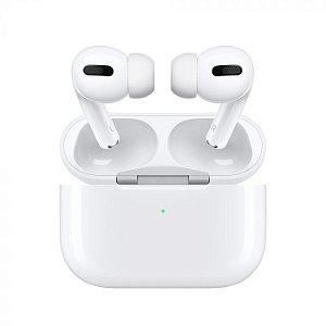 Fone da Apple Airpods Pro Wireless