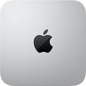 Apple Mac Mini M1 8GB Memoria Ram  SSD 256/512GB