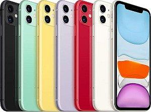 Apple Iphone 11 4GB Memoria Ram