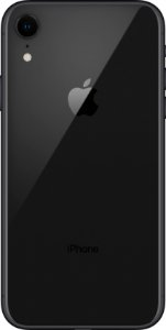 Apple Iphone XR 3 GB de ram