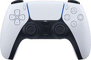 Sony  PlayStation 5  DualSense Wireless Controle