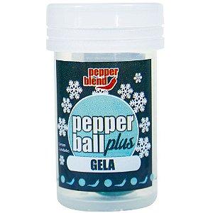 PEPPER BALL PLUS ESFRIA PEPPER BLEND