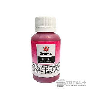 Tinta Sublimatica Genesis Magento (M)