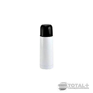 Garrafa Térmica para Café Aço Inox 350ml