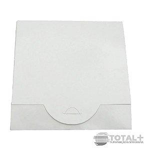 Caixinha Sublimável Para Azulejo  20x20 - 1Un