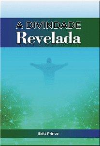 A divindade Revelada