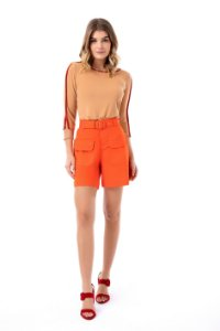 Shorts Encontros Ref.: 015620
