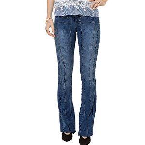 Calça Jeans Céu e Mar - Ref.:031131