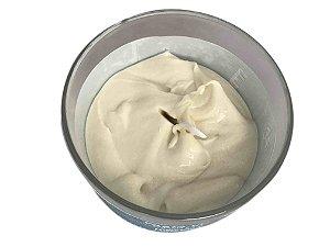 Pasta Dental Laranja e Eucalipto uNeVie 80g