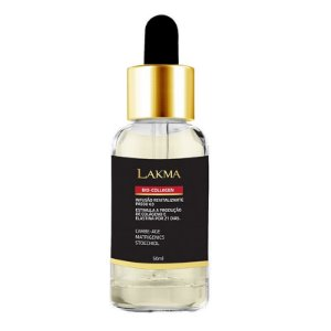 Bio-collagen 50ml Lakma