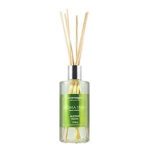 Difusor Aroma Sticks Aromagia Alecrim 120ml WNF