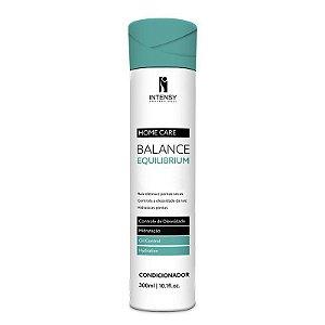 Condicionador Balance Equilibrium 300ml Intensy
