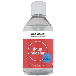Água Micelar Hidramais 500ml