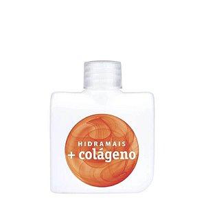 Loção Hidratante + Colágeno Hidramais 40ml