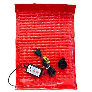 Compressa Térmica Smart 0,45x0,35 Styllus Term