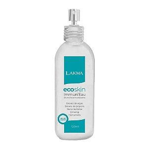 Ecoskin immun´EAU Bruma Facial Revitalizante 120ml Lakma