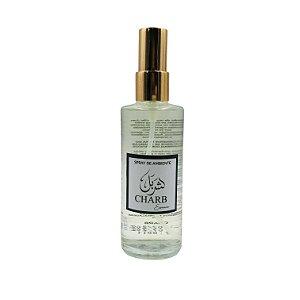 Aromatizador de Ambiente Home Spray - Alecrim 120 ml