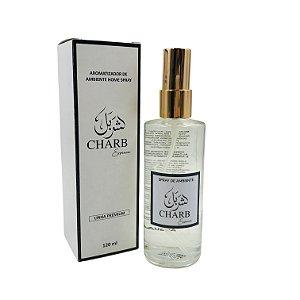 Aromatizador de Ambiente Home Spray - Linha Caribbean Sea - Acqua 120 ml