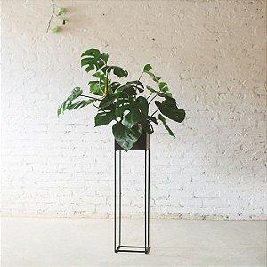 Cachepot para Plantas - 22x22X90